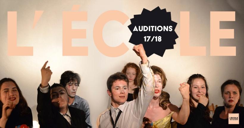 facebook-lien-web-auditions