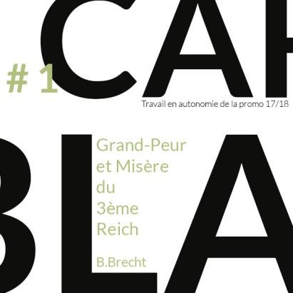 0ctp_carteblanche--1